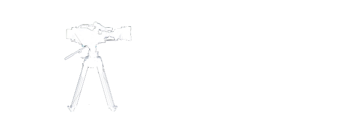 Dogs on Camera Logo