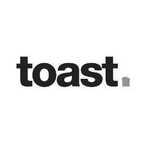 Toast TV