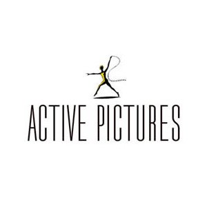 Active Pictures