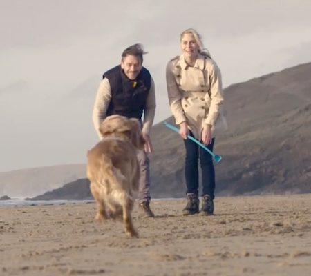 Pet Friendly Holidays with Sykes Cottages