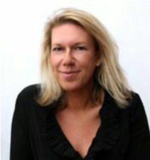 Fiona Senior