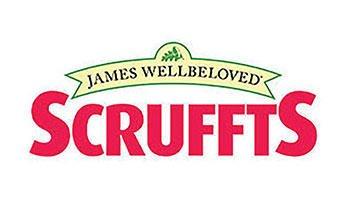 Scrufts Logo
