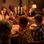 Surviving-Christmas-Movie 2018